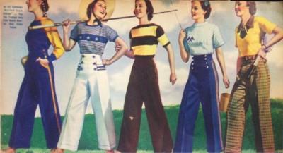 1930s-pants-women-400x217.jpg