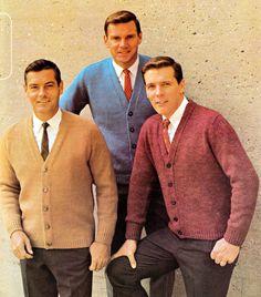 77f11973e6489566bc50aaaf40b00392-s-mens-fashion-vintage-fashion.jpg