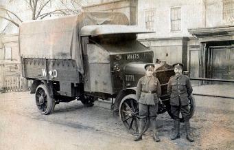 truck-202.jpg.opt341x218o0-0s341x218.jpg
